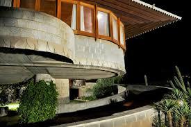 David Wright House Help Save This Extraordinary Frank Lloyd Wright House Under Threat