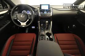 lexus nx awd mpg 2015 lexus nx mpg car reviews blog