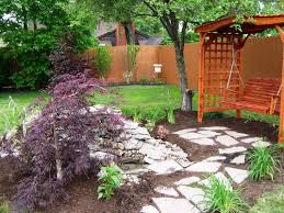 Awesome Small Backyard Landscaping Ideas Marissa Kay Home Ideas