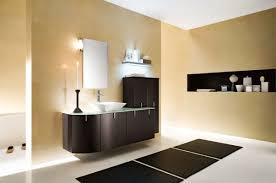 wall mounted chrome metal towel hanger wall mounted wood
