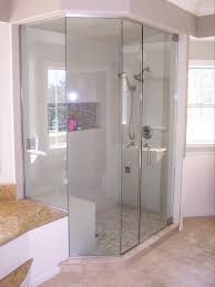100 glass shower screen for bath bathroom intriguing glass glass shower screen for bath glass bathroom kasw us