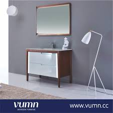 cheap sink cabinets cheap sink cabinets suppliers and