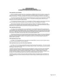 The Best Resume Templates 2015 by 100 Asset And Liability Statement Template Doc 612792 Asset And