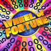 Wheel of Fortune : The Borderline Experience