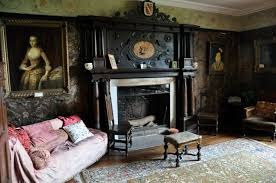 Modern Country Homes Interiors 28 Country Homes And Interiors Art Symphony French Country