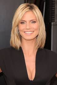 18 best hairstyles images on pinterest hairstyles make up and