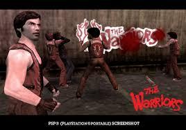 Warriors:El Videojuego Images?q=tbn:ANd9GcSRPisnnVyzkHTgT_T2VnpI5oXzVIgWTgfwH9G90q8pC5GqvoZh8w