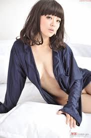 China model uncensored01|Gu Xinxin Xiuren Nude Uncensored 01
