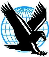 EGLE.-EAGLE BULK SHIPPING….¿Inicio del giro?…(Actu…19/02/2012)