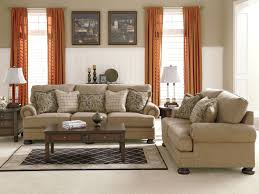 Most Comfortable Sectional by Decorating Using Tremendous Oversized Couch For Lovely Living