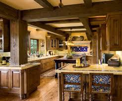 spanish rustic kitchen designs home design image top urnhome com