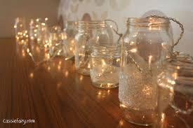realizing fairy tale theme with lights for bedroom house plans