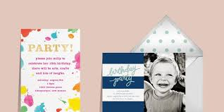 New Office Invitation Card Online Invitations And Cards Custom Paper Designs Paperless Post