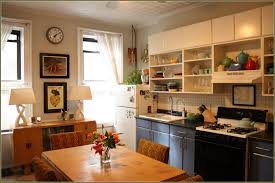 unfinished kitchen cabinets lowes home design ideas