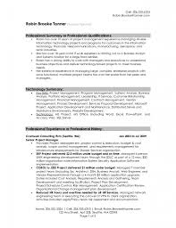 general resume summary examples resume examples it resume cv cover letter resume examples it general resume objective examples objective for general resume examples free sample resume cover