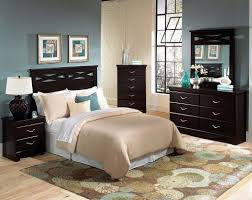 Affordable Girls Bedroom Furniture Sets Bedroom Astounding Cheap Black Bedroom Furniture Set Featuring