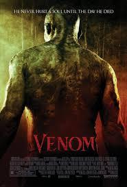 ดูหนัง VENOM อสูรสยอง