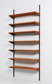 new wall mounted shelving systems 72 in floating wall shelves for