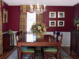 Best Dining Room Ideas Images On Pinterest Contemporary - Traditional dining room ideas