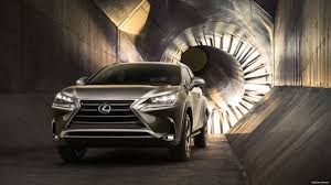 lexus lease disposition fee 2017 lexus nx 200t safety features near washington dc pohanka lexus