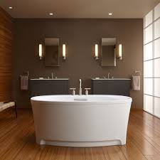 2017 Bathroom Remodel Trends by Top Kitchen And Bath Trends From Kibs 2017 Fixtures Faucets