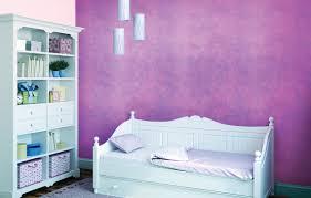 images of texture paints amazing unique shaped home design
