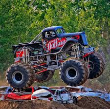 monster truck show in new orleans island outlaw monster truck monster trucks pinterest monster
