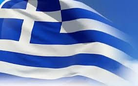 Ενα video για την Ελλάδα μέσα από τα μάτια ενός μικρού. Ενα video που πρέπει να το δουν ΟΛΟΙ ! ! ! !
