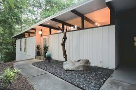 small modern home design homes and designs exterior idolza