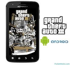GTA 3 : Grand Theft Auto III for Samsung Galaxy Y { Tested } Apk+Data
