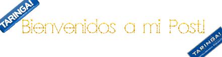 Taringa cumple: nuevas funcionalidades para bloggers
