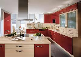 Creative Kitchen Ideas by Download Kitchen Interior Design Gen4congress Com