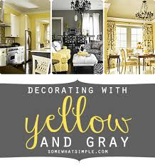 Gray Color Schemes For Kitchens by Color Palette Yellow And Plum Bedrooms Purple And Gray