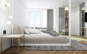 Grey And White Bedroom Decorating Ideas Gray And White Bedroom Lightandwiregallery Com
