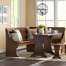 Kitchen  Dining Room Furniture Youll Love Wayfair - Living room coffee table sets
