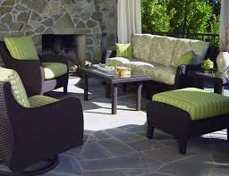 Where To Buy Patio Cushions by 25 Best Outdoor Furniture Nj Images On Pinterest Outdoor