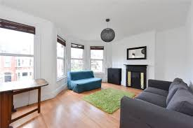 1 bedroom property to let in kitchener road tottenham n17 1 bedroom property to let in kitchener road tottenham n17 1275 pcm