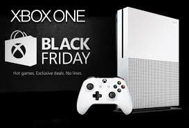 ps4 games black friday xbox one and ps4 games get unbelievable black friday deals check