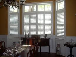 living room window decor ideas about curtains on blind rukle idolza