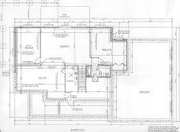 100 walkout basement design basement layout ideas basement