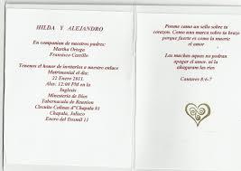 Reunion Cards Invitation Wedding Invitations Christian Invitation Ideas
