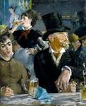 Édouard Manet - Simple English Wikipedia, the free encyclopedia - Downloadable