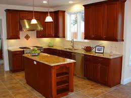 small narrow kitchen island ideas e colors islands for very
