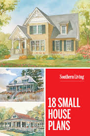 492 best southern living house plans images on pinterest small