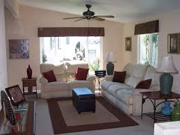 Model Home Decor by 100 Mobile Home Interior Decorating 191 Best Vintage
