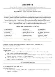 Sample Of Sales Manager Resume by 10 Best Best Operations Manager Resume Templates U0026 Samples Images