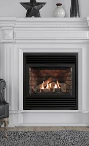 Propane Fireplaces North Bay Ontario by Archgard Fireplaces Archgard Fireplaces