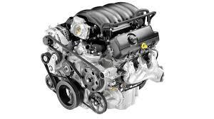 gm reveals new 4 3 liter v6 ecotec3 truck engine specs and details