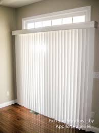 ikea window coverings easy diy no sew embellished ikea curtain
