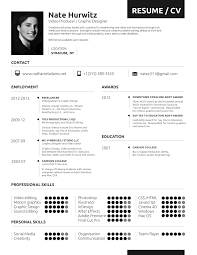 Job Resume Malaysia by Sample Resume Graphic Designer Malaysia Sample Cover Letter Job
